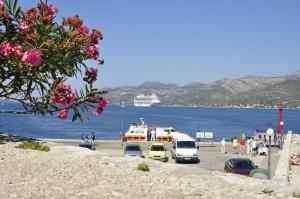 Chorwacja noclegi all inclusive cancun best